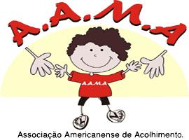 Logo AAMA